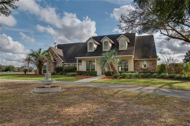 7450 NW 69th Street, Other City - In The State Of Florida, FL 34482 (#F10271351) :: Signature International Real Estate