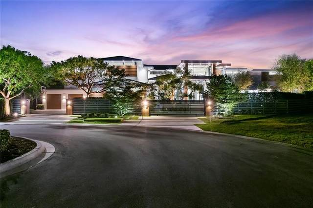 10691 Golden Eagle Ct, Plantation, FL 33324 (#F10271489) :: Realty One Group ENGAGE
