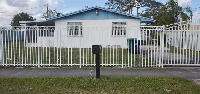 11705 SW 189th St, Miami, FL 33177 (MLS #F10271507) :: Berkshire Hathaway HomeServices EWM Realty