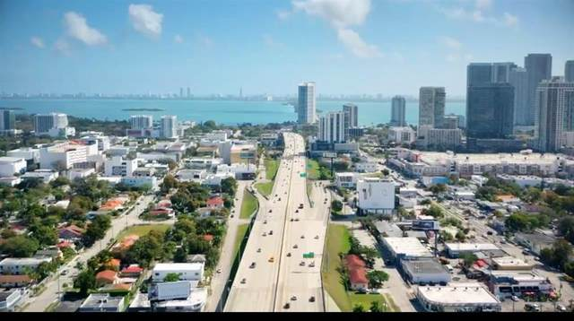 334 NW 37th St, Miami, FL 33127 (MLS #F10271557) :: GK Realty Group LLC
