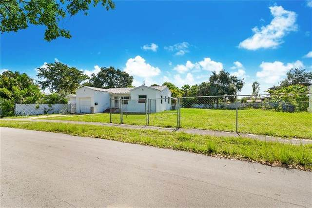 1904 SE 1st Ave, Fort Lauderdale, FL 33316 (#F10271586) :: Posh Properties