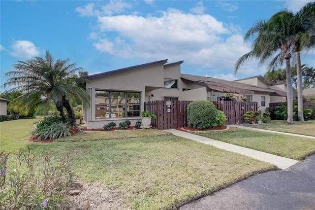 5070 Nesting Way #A A, Delray Beach, FL 33484 (#F10271693) :: Realty One Group ENGAGE