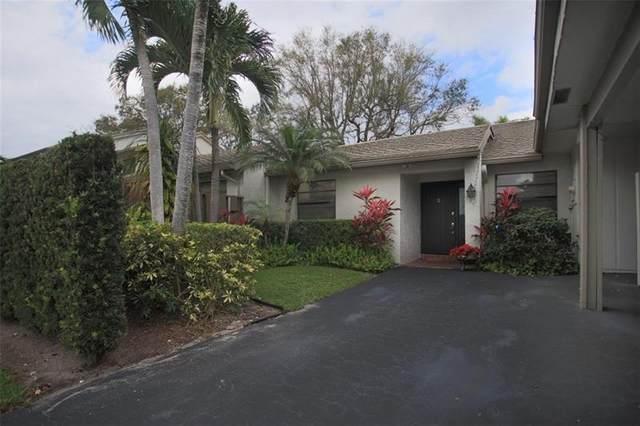1873 N Wildwood Ln #1873, Deerfield Beach, FL 33442 (#F10271770) :: Exit Realty Manes Group