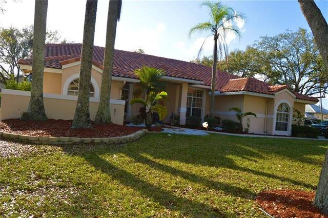Address Not Published, Coral Springs, FL 33071 (MLS #F10271820) :: Berkshire Hathaway HomeServices EWM Realty