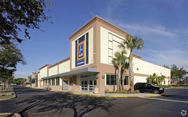 3853 W Hillsboro Blvd #3833, Deerfield Beach, FL 33442 (#F10272080) :: Real Treasure Coast