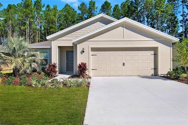 Fort Pierce, FL 34947 :: Castelli Real Estate Services