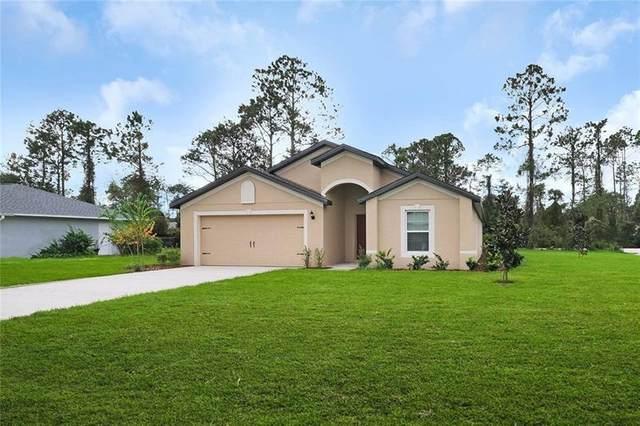5523 Imagination Drive, Fort Pierce, FL 34947 (MLS #F10272102) :: Castelli Real Estate Services