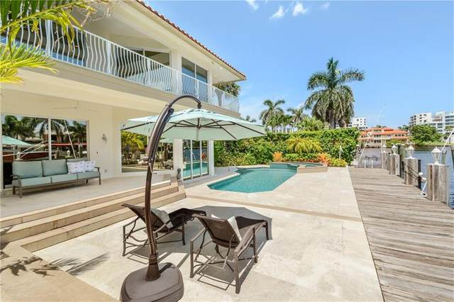 968 Hyacinth Drive, Delray Beach, FL 33483 (#F10272250) :: Exit Realty Manes Group