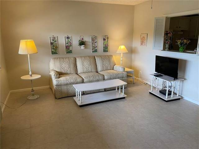70 Upminster C #70, Deerfield Beach, FL 33442 (#F10272280) :: Signature International Real Estate