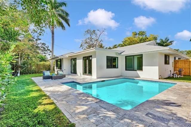 110 N Swinton Cir, Delray Beach, FL 33444 (#F10272480) :: Exit Realty Manes Group
