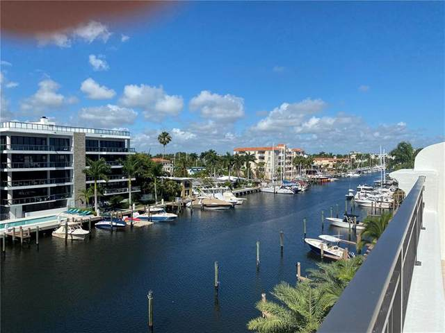 75 Isle Of Venice Dr #75, Fort Lauderdale, FL 33301 (#F10272618) :: The Reynolds Team/ONE Sotheby's International Realty