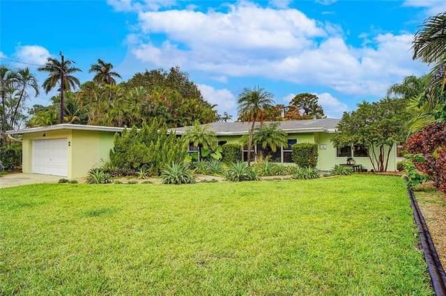 1753-1755 NE 18th St, Fort Lauderdale, FL 33305 (MLS #F10272842) :: Castelli Real Estate Services