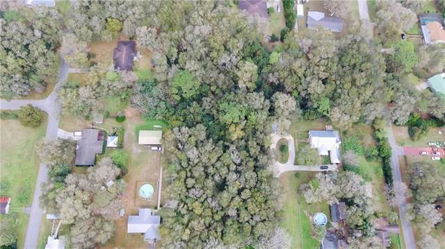 Other City - In The State Of Florida, FL 32744 :: Posh Properties