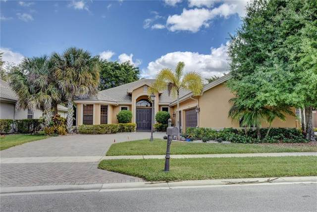 10295 Trianon Pl, Wellington, FL 33449 (#F10272945) :: DO Homes Group