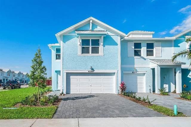 6359 Sailpointe Lane #6359, West Palm Beach, FL 33413 (#F10273010) :: Real Treasure Coast