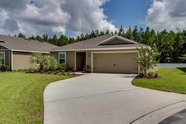 5515 Imagination Drive, Fort Pierce, FL 34947 (MLS #F10273071) :: Castelli Real Estate Services