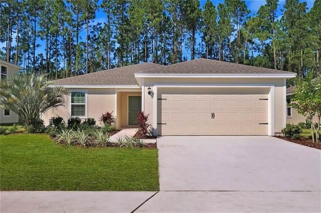 5514 Ceremony Drive, Fort Pierce, FL 34947 (MLS #F10273073) :: Castelli Real Estate Services