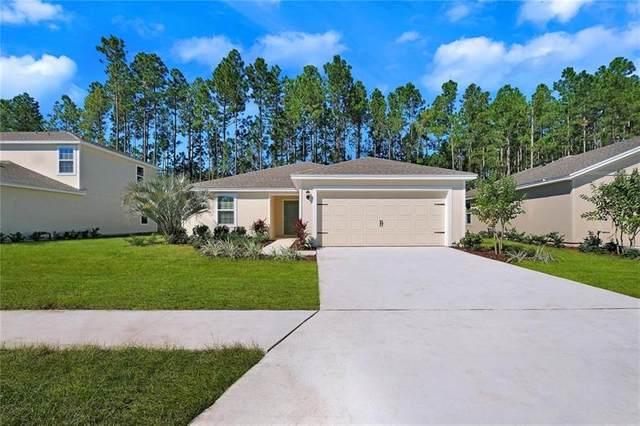 5512 Imagination Drive, Fort Pierce, FL 34947 (MLS #F10273075) :: Castelli Real Estate Services