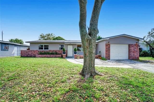 7620 NW 3rd St, Pembroke Pines, FL 33024 (MLS #F10273080) :: Berkshire Hathaway HomeServices EWM Realty