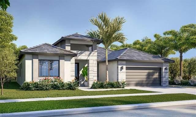 4299 SW 176 AVE, Miramar, FL 33029 (#F10273099) :: Posh Properties