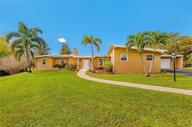 6759 High Ridge Rd, Lake Worth, FL 33462 (#F10273235) :: Signature International Real Estate
