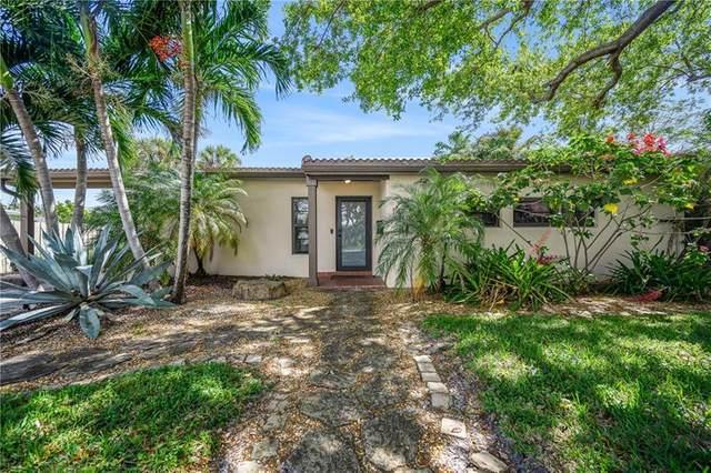 1408 NE 17th Ter, Fort Lauderdale, FL 33304 (MLS #F10273334) :: Castelli Real Estate Services