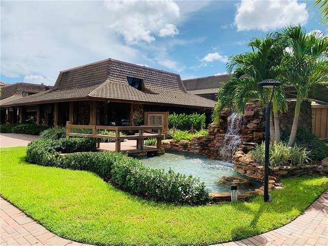 3000 N University Drive #3G, Coral Springs, FL 33065 (#F10273450) :: The Rizzuto Woodman Team