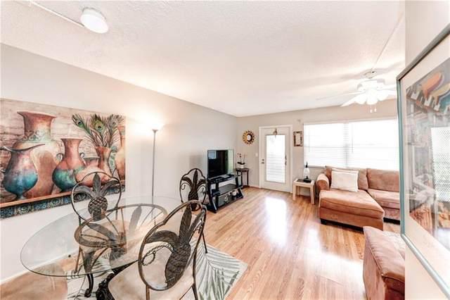 Deerfield Beach, FL 33442 :: Signature International Real Estate