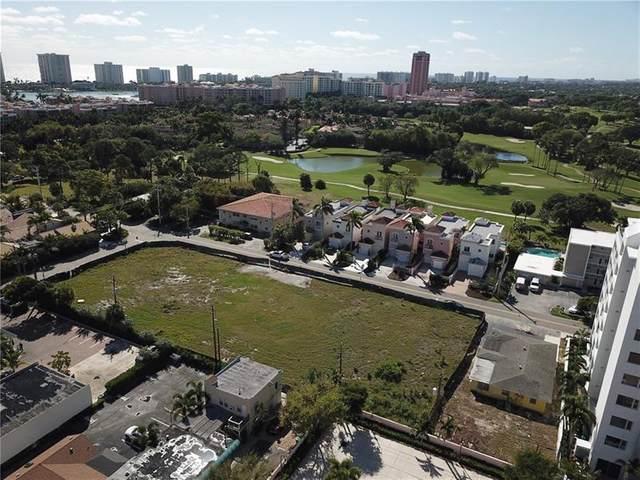 343 E Royal Palm Rd, Boca Raton, FL 33432 (MLS #F10273721) :: The Howland Group