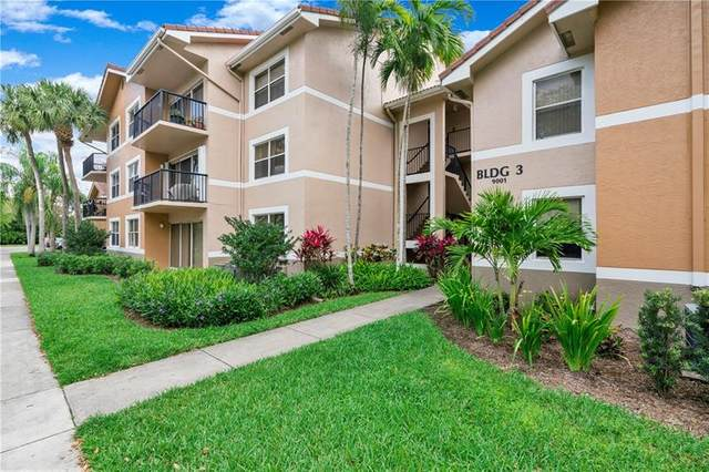 9001 Wiles Rd #208, Coral Springs, FL 33067 (MLS #F10273865) :: Castelli Real Estate Services