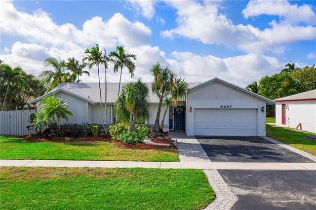 9697 Richmond Cir, Boca Raton, FL 33434 (#F10273986) :: Posh Properties