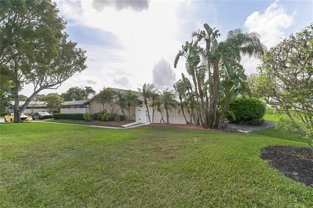 5930 Golden Eagle Circle, Palm Beach Gardens, FL 33418 (#F10274004) :: Dalton Wade