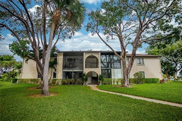 511 Shady Pine Way B-2, West Palm Beach, FL 33415 (#F10274043) :: Posh Properties