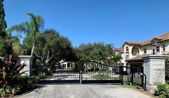1855 Copley Pl, Delray Beach, FL 33445 (#F10274087) :: Ryan Jennings Group