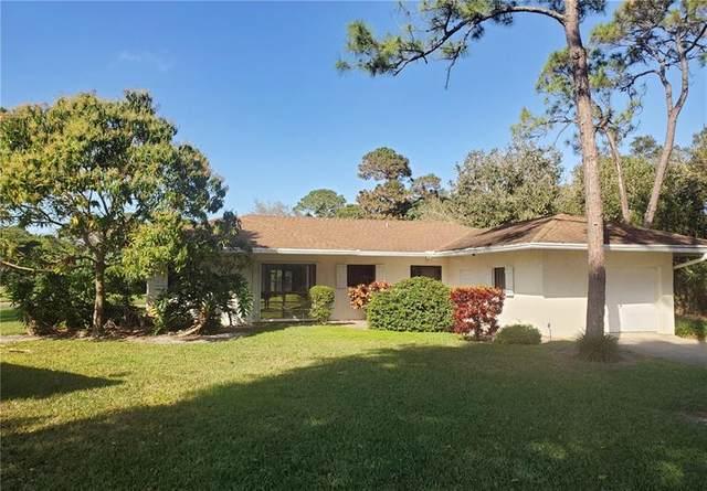 4161 Grove Park Ln, Boynton Beach, FL 33436 (#F10274126) :: Treasure Property Group