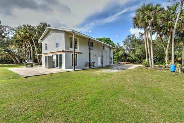 5320 Obannon Rd, Other City - In The State Of Florida, FL 33905 (MLS #F10274130) :: Castelli Real Estate Services