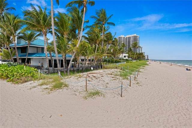 3000 N Atlantic Blvd, Fort Lauderdale, FL 33308 (#F10274277) :: Heather Towe | Keller Williams Jupiter