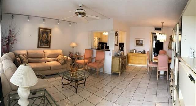 Deerfield Beach, FL 33442 :: Green Realty Properties