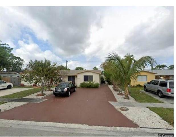 22193 SW 62nd Ct, Boca Raton, FL 33428 (MLS #F10274421) :: Castelli Real Estate Services