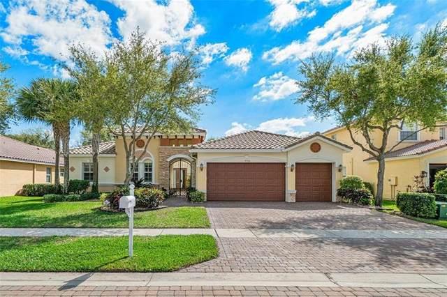 9706 Campi Dr, Lake Worth, FL 33467 (#F10274436) :: Posh Properties