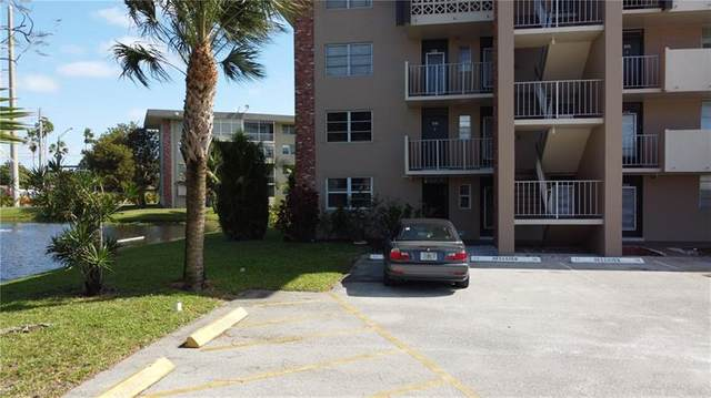 Lauderdale Lakes, FL 33013 :: The Rizzuto Woodman Team