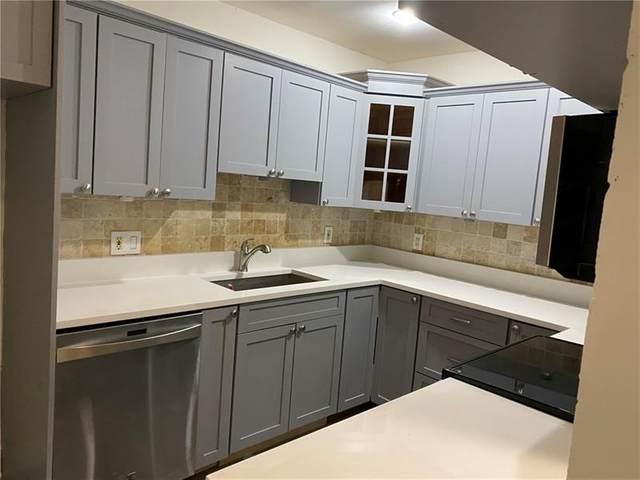 Boynton Beach, FL 33436 :: Castelli Real Estate Services