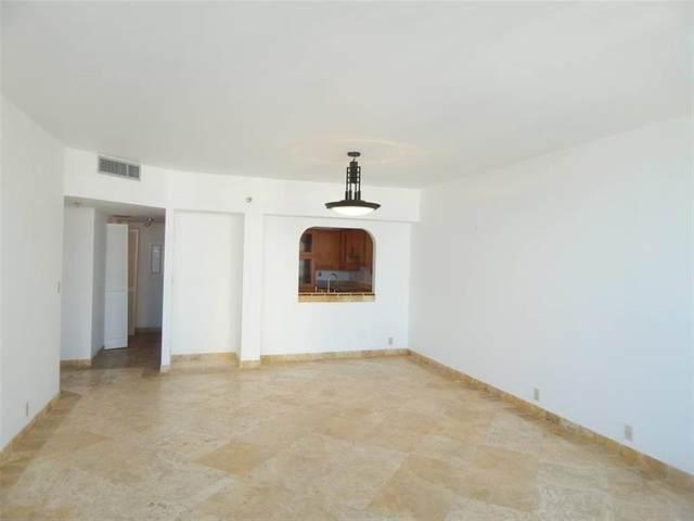 520 Brickell Key Dr A1902, Miami, FL 33131 (#F10274720) :: Michael Kaufman Real Estate