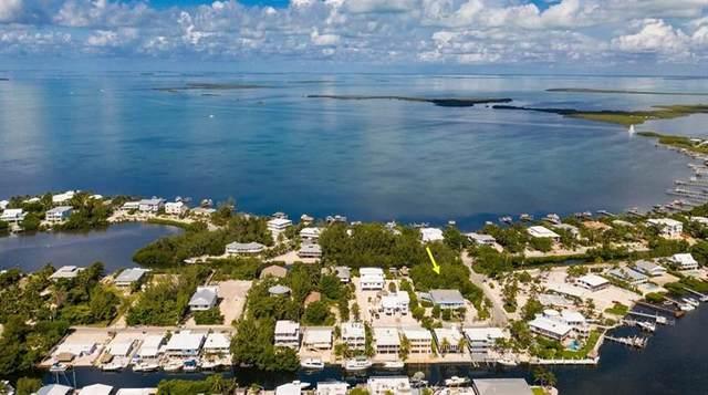 5 Jean La Fitte Lane, Other City - Keys/Islands/Caribbean, FL 33037 (MLS #F10275283) :: Berkshire Hathaway HomeServices EWM Realty