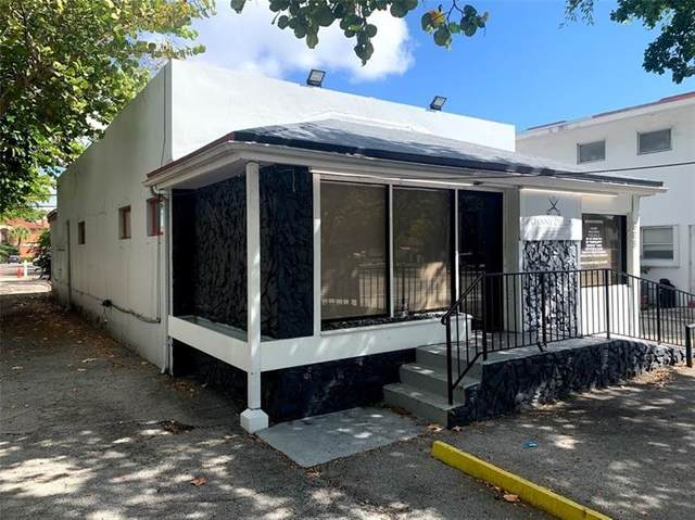 809 E Broward Blvd, Fort Lauderdale, FL 33301 (#F10275578) :: Heather Towe   Keller Williams Jupiter