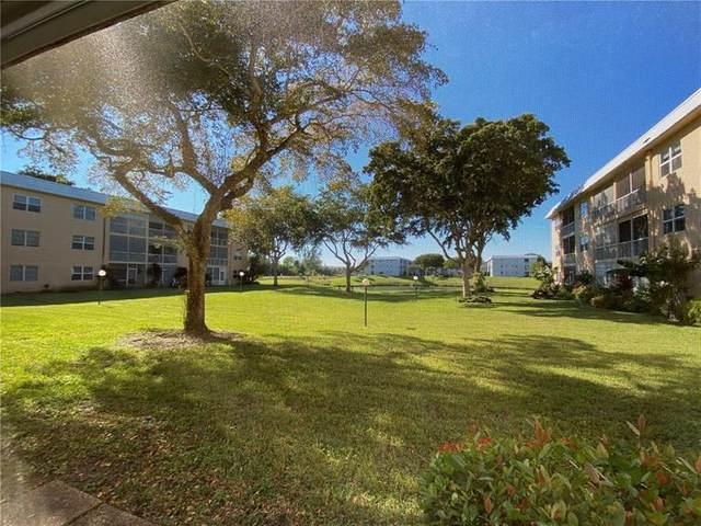 9818 Marina Blvd #1207, Boca Raton, FL 33428 (#F10275824) :: Ryan Jennings Group
