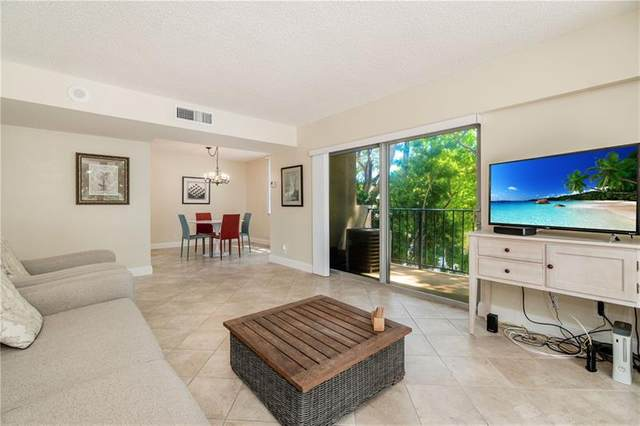 1625 SE 10th Ave #201, Fort Lauderdale, FL 33316 (#F10276555) :: The Rizzuto Woodman Team