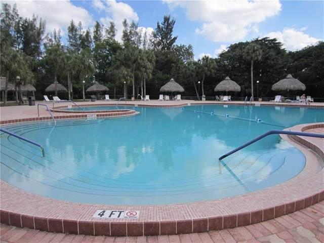 Margate, FL 33063 :: The Rizzuto Woodman Team