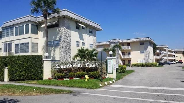Lauderhill, FL 33313 :: Castelli Real Estate Services