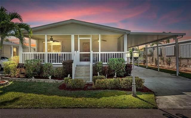 1871 SW 83rd Ave, Davie, FL 33324 (#F10277636) :: Posh Properties